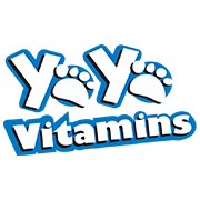 Best Vitamin in UAE