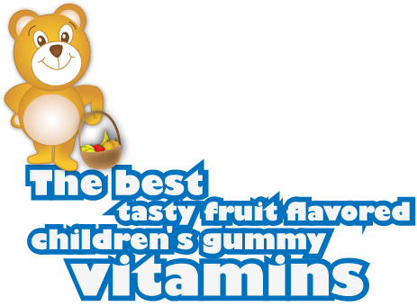 gelatin free vitamins