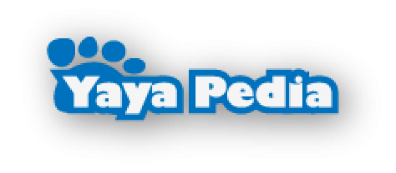 yaya-vitamins-pedia-1